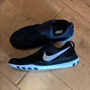 Nike Slip Ons